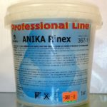 Для чистки и дезинфекции фильтров бассейнов от известковых отложений.