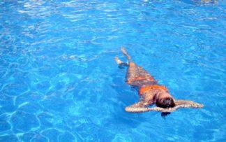 всё для бассейна