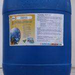 жидкий хлор (гипохлорит) 30 л.